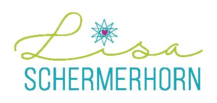 Lisa Schermerhorn | Are you an Empath or Empathetic?