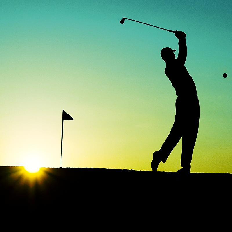 Lisa Schermerhorn, Vermont, mental game of golf, golfer of the year, Sports hypnotist, improve your golf game, on line hypnosis, Montpelier, Waterbury, Stowe, Sugarbush, Mad River Valley, Waitsfield
